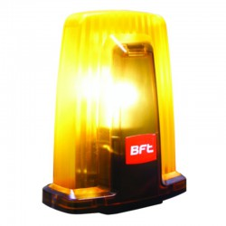 BFT RADIUS B LTA 230 R2