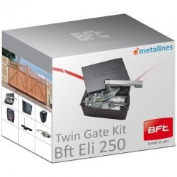 BFT ELI 250 N KIT