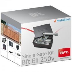 BFT ELI 250 N V KIT S