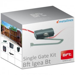 BFT IGEA BT KIT S