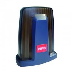 BFT IPNOS 24 R1