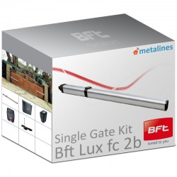 BFT LUX 2B FC KIT S