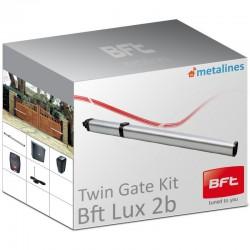 BFT LUX 2B KIT