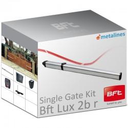 BFT LUX 2B R KIT S