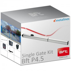 BFT P 4.5 KIT S