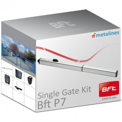 BFT P 7 KIT S
