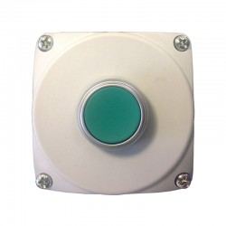 BFT PUSH BUTTON 1 WAY