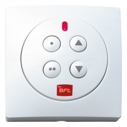 BFT MIME-PAD WIRELESS PUSH...