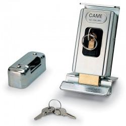 CAME LOCK81
