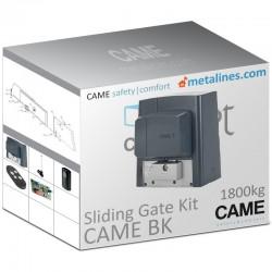 CAME BK-1800 KIT