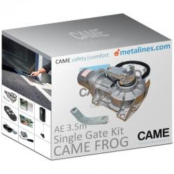 CAME FROGAE-S KIT