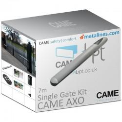 CAME AXO-S7 KIT