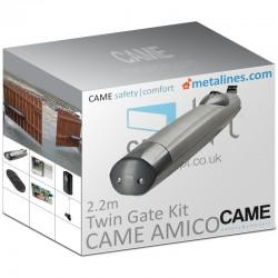 CAME AMICO-P230 KIT