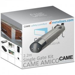 CAME AMICO-S230 KIT