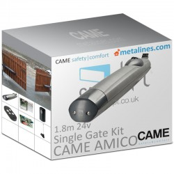 CAME AMICO-S24 KIT
