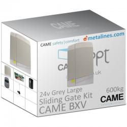 CAME BXV600GL KIT