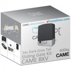 CAME BXV400GT KIT
