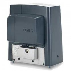 CAME BKS22TGS - 801MS-0130