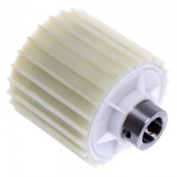 CAME ATI REDUCTION GEARS