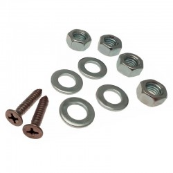 CAME FROG SCREWS 119RIA022