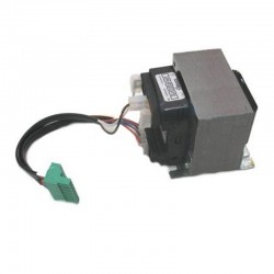 CAME ZBX10 TRANSFORMER 119RIR305 Replacement Transformer for the CAME ZBX10 PC