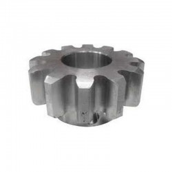 CAME BY-3500T PINION 119RIY066