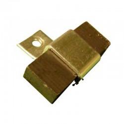 CAME FROG A24 MAGNET 119RIA027