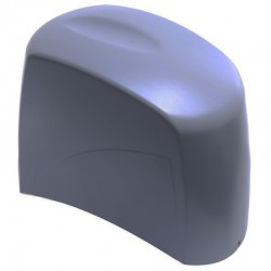 CAME BX-243 COVER 119RIBX039