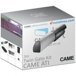CAME ATI-P3 KIT
