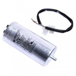 CAME 25uF CAPACITOR 119RIR297