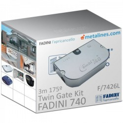 FADINI F/7426L KIT