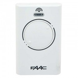 FAAC XT2 868SLH2-WHT 787009