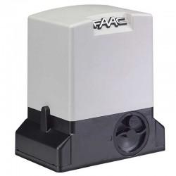 FAAC 740 E Z16 1097805