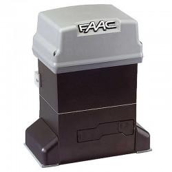 FAAC 746 ER Z16 109776