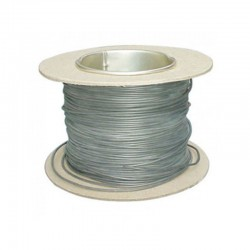 FAAC BUS CABLE 100m 6 CORE...
