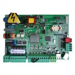 FAAC E145 790006