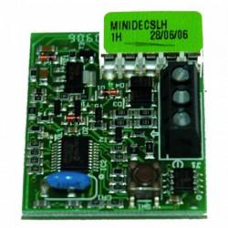 FAAC MINIDEC SLH 785532