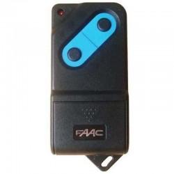 FAAC TM2868DS 787471
