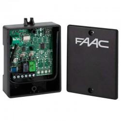 FAAC XR2 787749