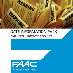 FAAC N-DOC1