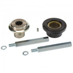FAAC S800 COLLAR ASSEMBLY...