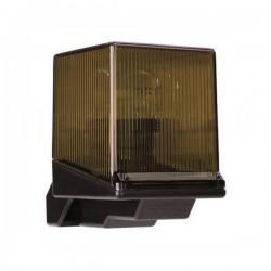 FAAC LED 230V 410023