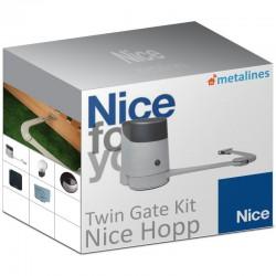 NICE HOPP-DKIT