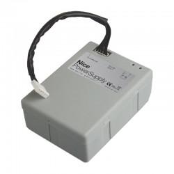 NICE PS124