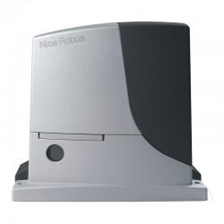 NICE RB600P