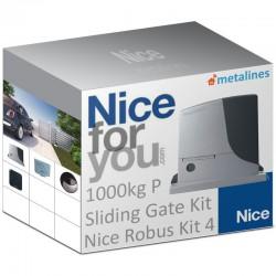 NICE ROBUS1000P-KIT