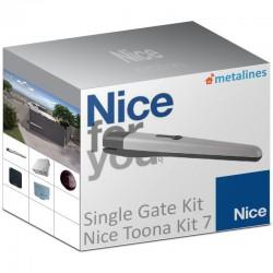 NICE TOONA5024-SKIT