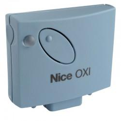 NICE OXIFM