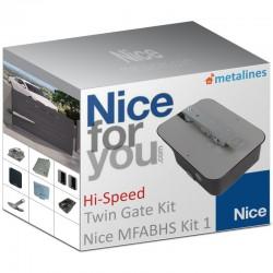 NICE M-FAB3024HS-DKIT