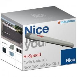 NICE TOONA6024HS-DKIT